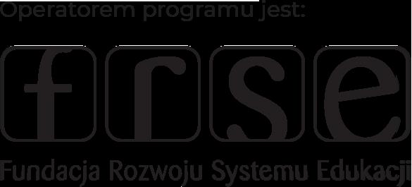 Program edukacja
